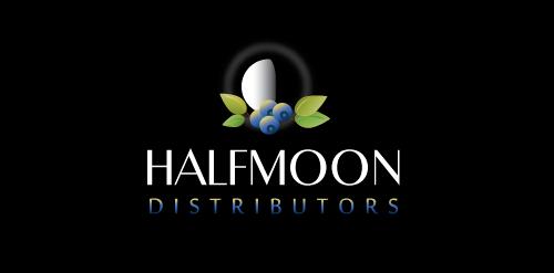Half Moo Distributors