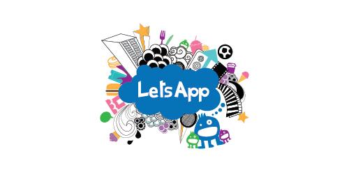 Let'sApp