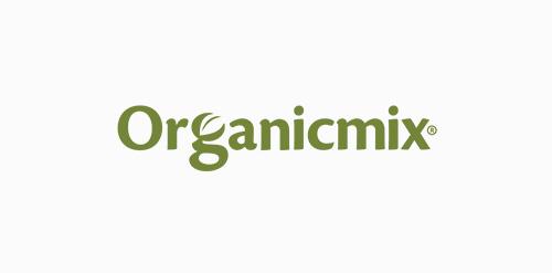 Organicmix