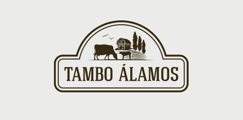 Tambo Álamos