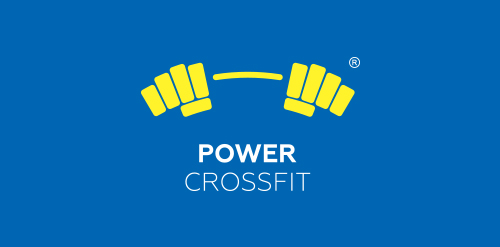 POWER CROSSFIT
