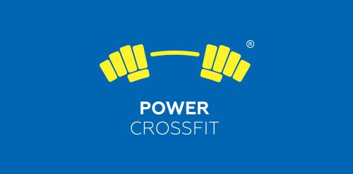 POWER CROSSFIT