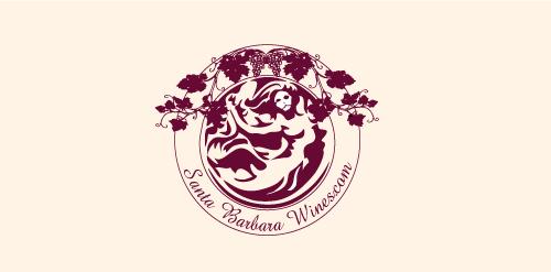 Santa Barbara Wines.com