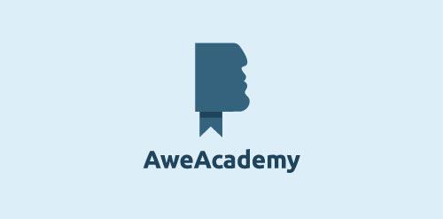 AweAcademy