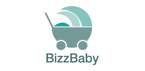 BizzBaby