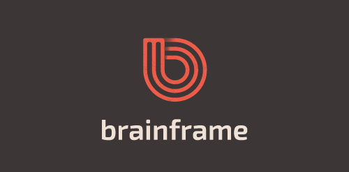 Brainframe