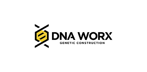 DNA Worx Genetic Construction