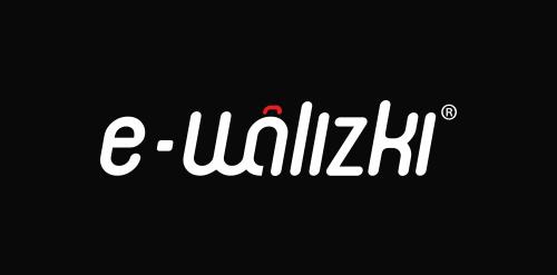e-Walizki.pl