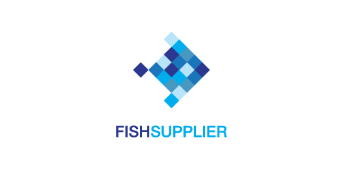 fish supplier
