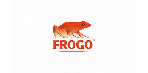 Frogo