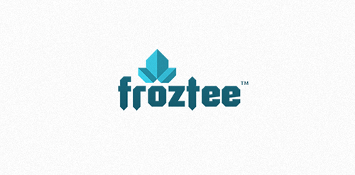 Froztee