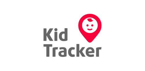 Kid Tracker