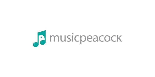 musicoeacock