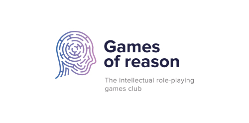 Games of Reason