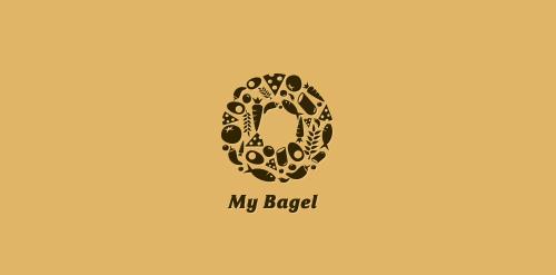 My Bagel