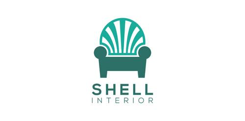 SHELL INTERIOR