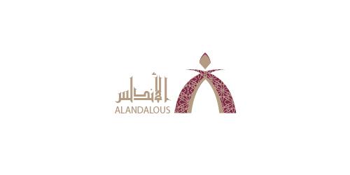 Al-Andalous