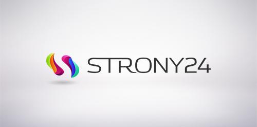 Strony24.pl
