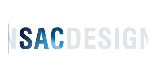 SAC Designs