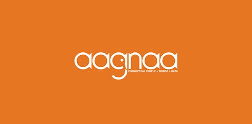 Aagnaa