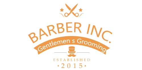 Barber inc Gentlemen's grooming