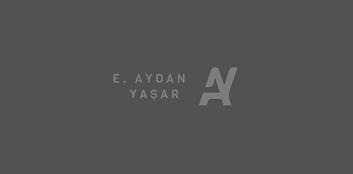 E. AYDAN YAŞAR