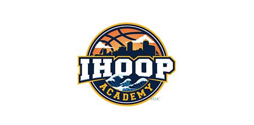 IHOOP Academy