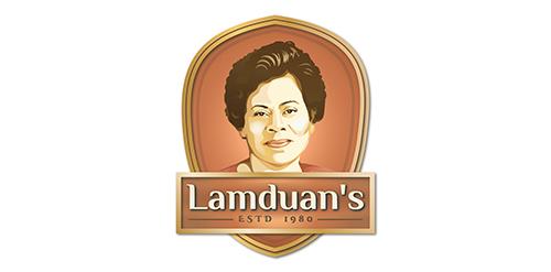 Lamduan's