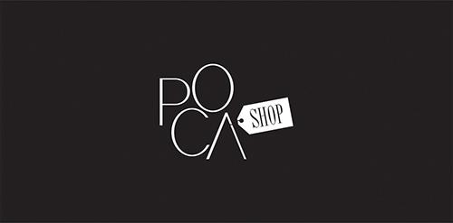 POCA SHOP