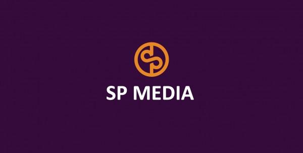 SP Media