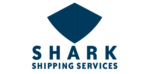 Shark Shipping Services