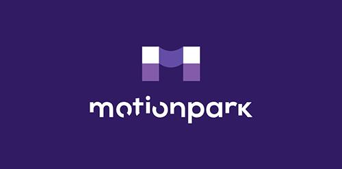 Motionpark