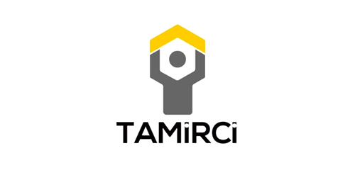 Tamirci Repair and Construction