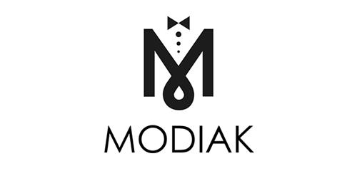 Modiak