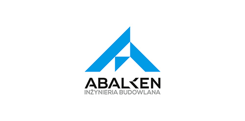 Abalken