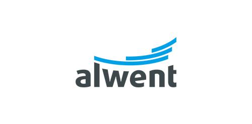 Alwent