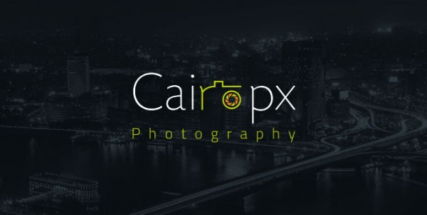 Cairopx