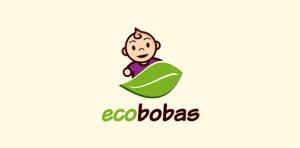 ecobobas