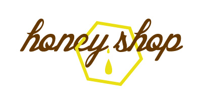 honey shop