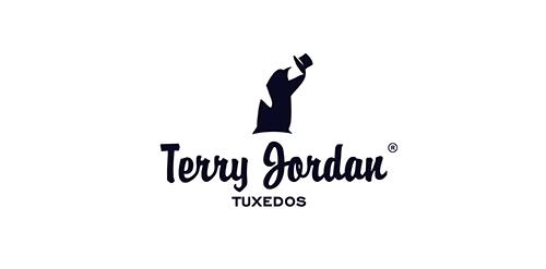 Terry Jordan Tuxedos