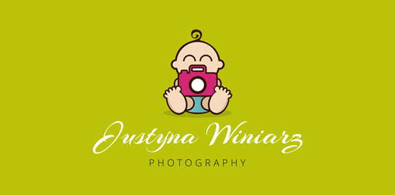Justyna Winiarz Photography