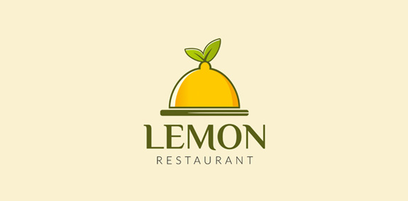 LEMON Restaurant
