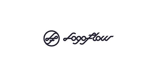 Logoflow
