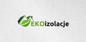 logomoose-ekoizolacje