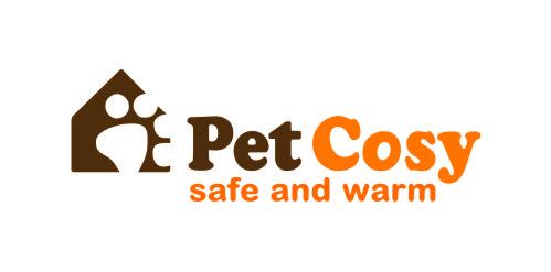 Pet Cosy