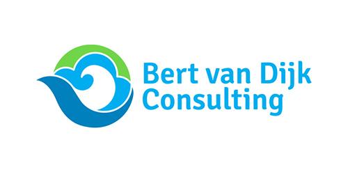Bert van Dijk Consulting