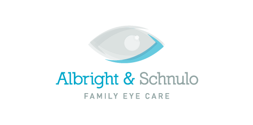 Albright & Schnulo Family Eye Care