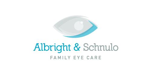 Albright & Schnulo Family Eye Care
