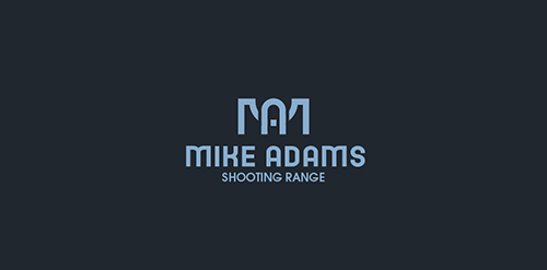 Mike Adams Shooting Range