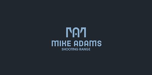 Mike Adams Shooting Range